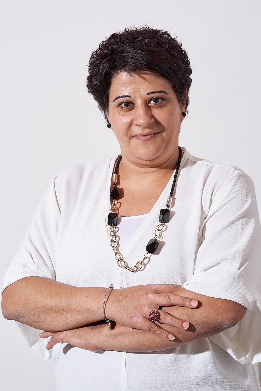 Laura Laguardia