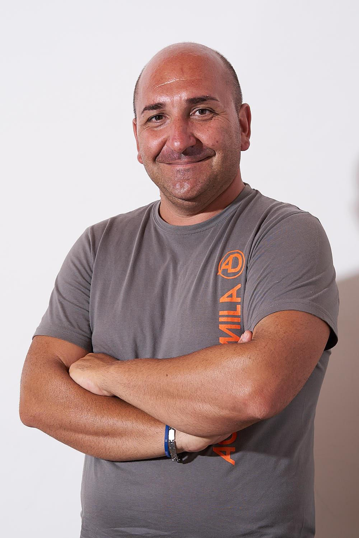 Ippazio Murgiano