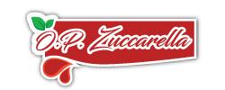 OP Zuccarella Logo
